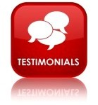 Plan 2 Succeed Consulting Reviews