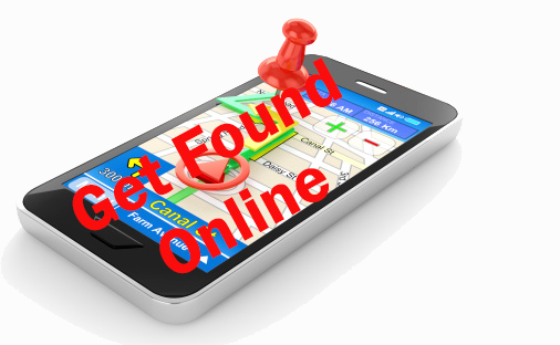 Get Your Fort Worth Business Found Online
