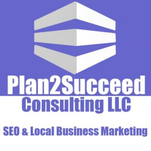 Local Business Marketing Services