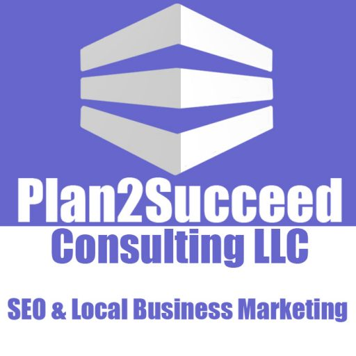 The Only Local Business Marketing Service You'll Ever Need | Roofing SEO