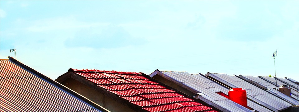 Roofing Contractor Leads