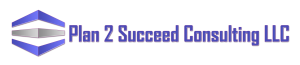 plan 2 succeed consulting, llc