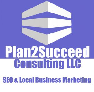 The only local business marketing service youll ever need seo expert seo texas malvernweather Gallery