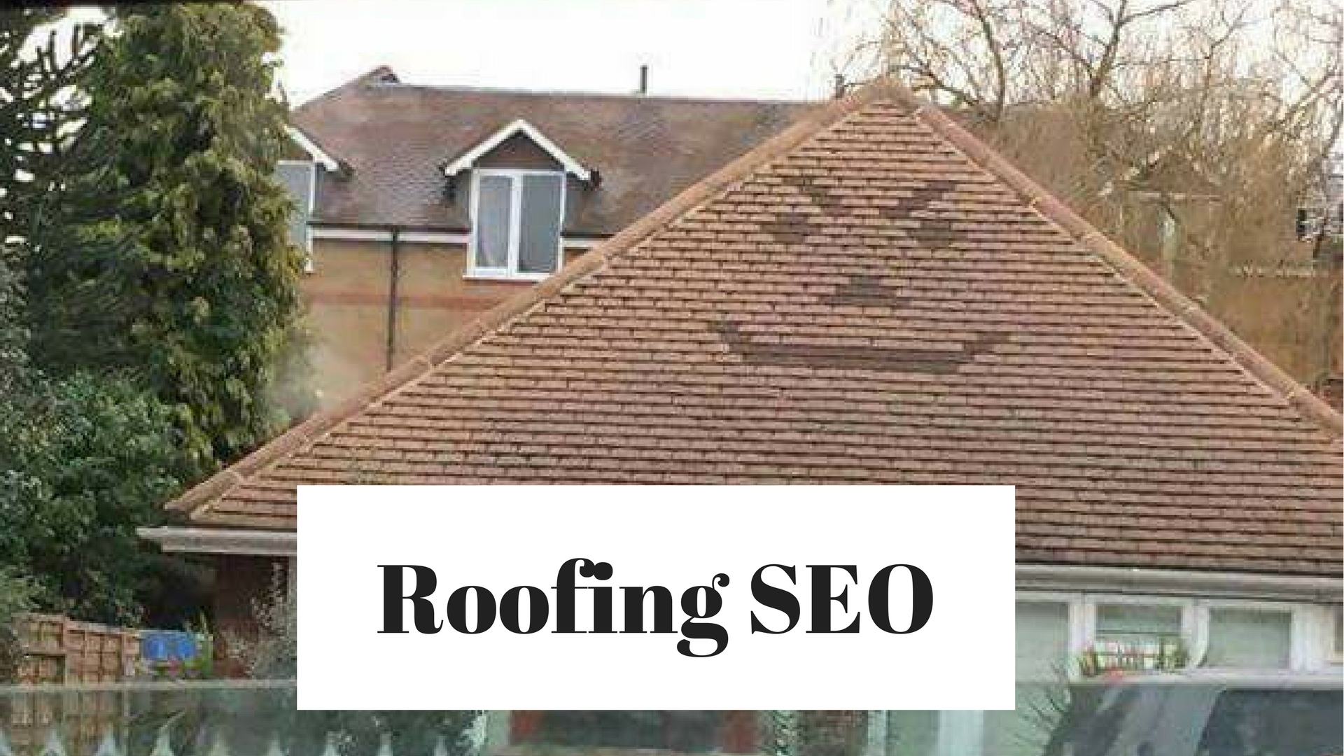 Roofing Seo Secrets To Growing Your Roofing Business